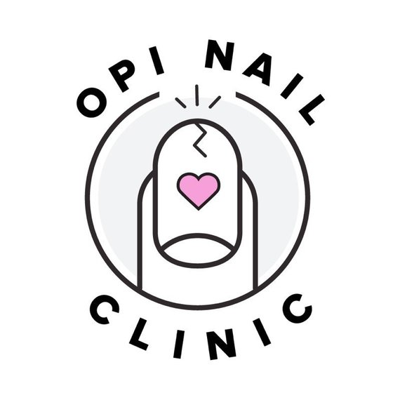 The OPI Nail Clinic