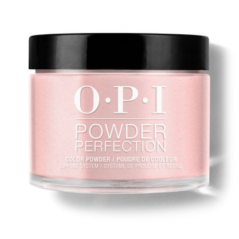 A Great Opera-tunity - Powder Perfection - OPI