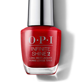 A Little Guilt Under The Kilt - Infinite Shine - OPI