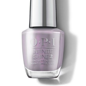 Addio Bad Nails, Ciao Great Nails - Infinite Shine - OPI