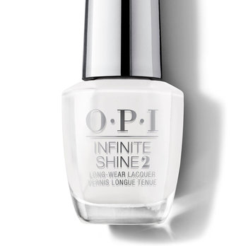 Alpine Snow - Infinite Shine - OPI
