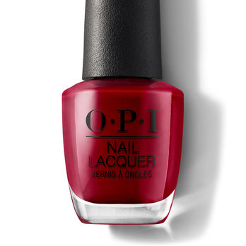Amore at the Grand Canal - Nail Lacquer - OPI