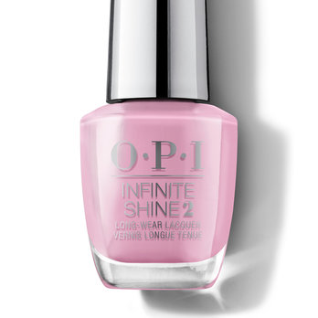 Another Ramen-tic Evening - Infinite Shine - OPI