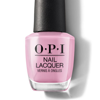 Another Ramen-tic Evening - Nail Lacquer - OPI