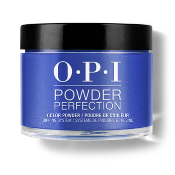 Award for Best Nails goes to… Powder Perfection