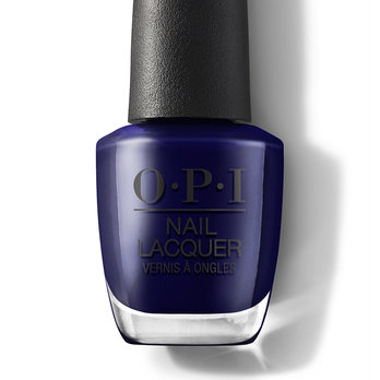 Award for Best Nails goes to…Nail Lacquer