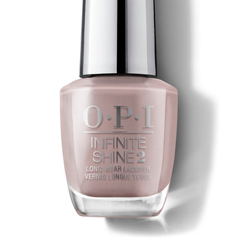Berlin There Done That - Infinite Shine - OPI