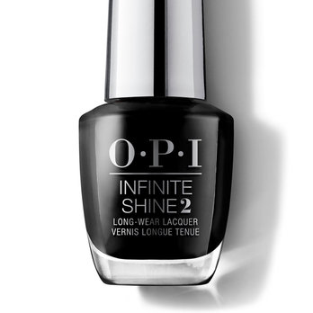 Black Onyx - Infinite Shine - OPI