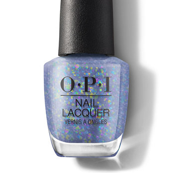 Bling It On! - Nail Lacquer - OPI