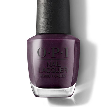 Boys Be Thistle-ing at Me - Nail Lacquer - OPI