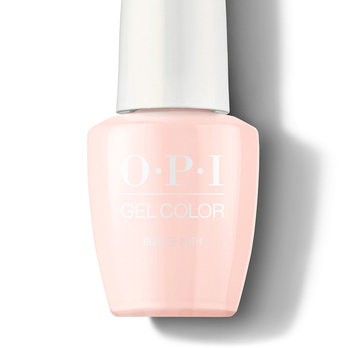 Bubble Bath - GelColor - OPI