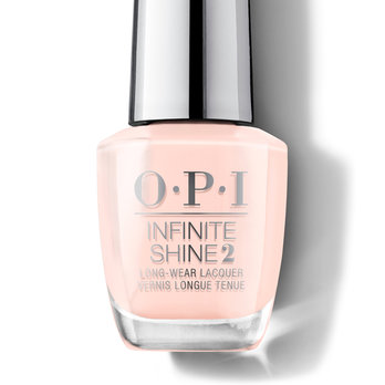 Bubble Bath - Infinite Shine - OPI