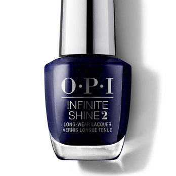 Chopstix and Stones - Infinite Shine - OPI
