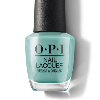 Closer Than You Might Belém - Nail Lacquer - OPI