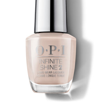 Coconuts Over OPI - Infinite Shine - OPI