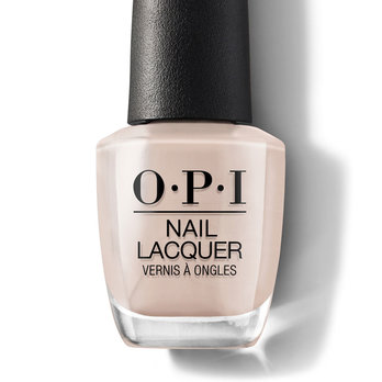 Coconuts Over OPI - Nail Lacquer - OPI