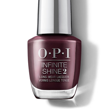 Complimentary Wine - Infinite Shine - OPI