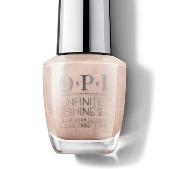 Cosmo-Not Tonight Honey! - Infinite Shine - OPI