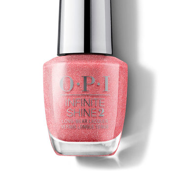 Cozu-Melted in The Sun - Infinite Shine - OPI