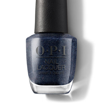 Danny & Sandy 4 Ever! - Nail Lacquer - OPI