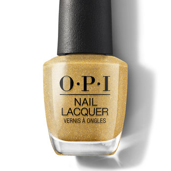 Dazzling Dew Drop - Nail Lacquer - OPI