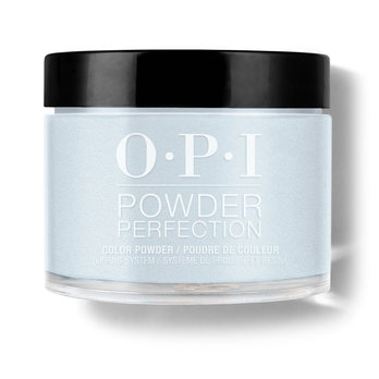 Destined to be a Legend Powder Perfection