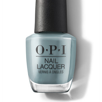 Destined to be a Legend Nail Lacquer