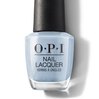 Did You See Those Mussels? - Nail Lacquer - OPI