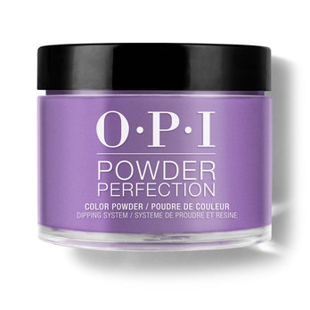 Do You Have this Color in Stock-holm? - Powder Perfection - OPI