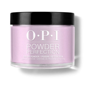 Do You Lilac It? - Powder Perfection - OPI