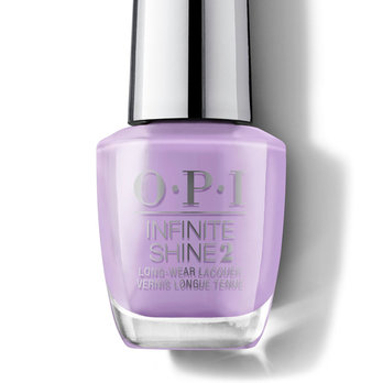 Don't Toot My Flute - Infinite Shine - OPI