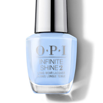 Dreams Need Clara-fication - Infinite Shine - OPI
