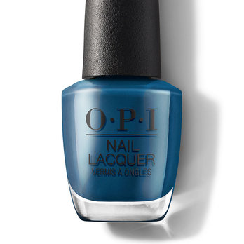 Duomo Days, Isola Nights  - Nail Lacquer - OPI