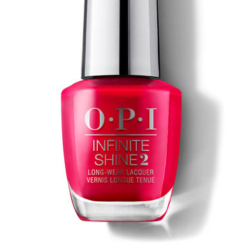 Dutch Tulips - Infinite Shine - OPI