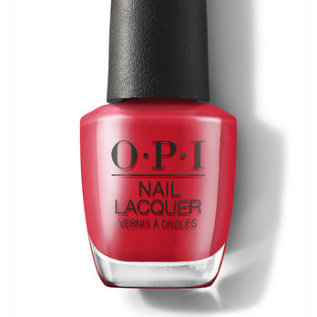 Emmy, have you seen Oscar? Nail Lacquer