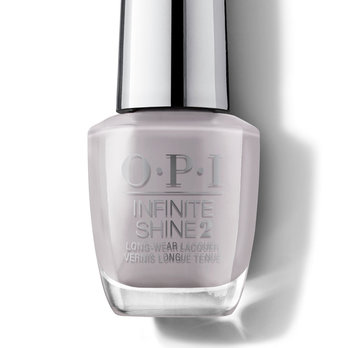 Engage-meant to Be - Infinite Shine - OPI