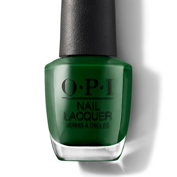 Envy the Adventure - Nail Lacquer - OPI