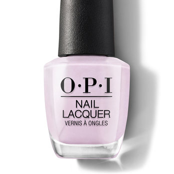 Frenchie Likes To Kiss? - Nail Lacquer - OPI