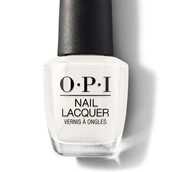 Funny Bunny - Nail Lacquer - OPI
