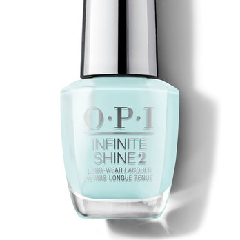 Gelato on My Mind - Infinite Shine - OPI