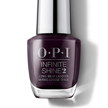 Good Girls Gone Plaid - Infinite Shine - OPI