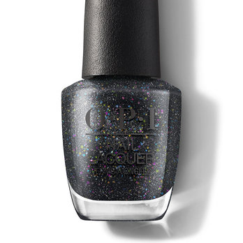 Heart and Coal - Nail Lacquer - OPI