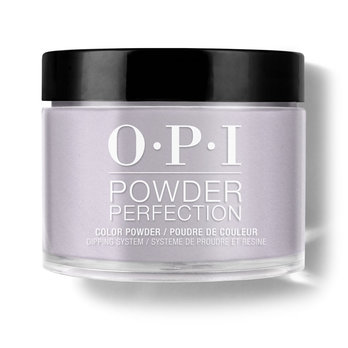 Hello Hawaii Ya? - Powder Perfection - OPI