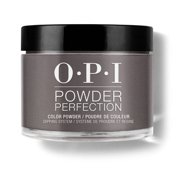 How Great is Your Dane? - Powder Perfection - OPI