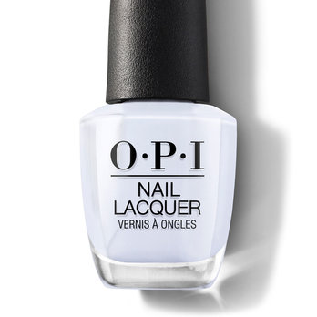 I Am What I Amethyst - Nail Lacquer - OPI