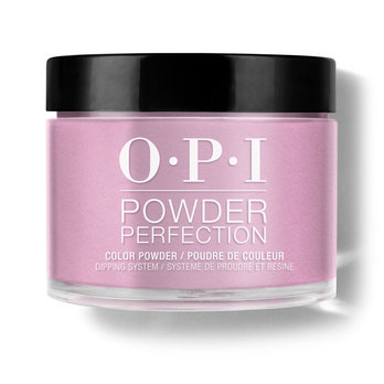 I Manicure for Beads - Powder Perfection - OPI