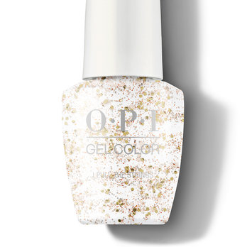 I Pull the Strings - GelColor - OPI