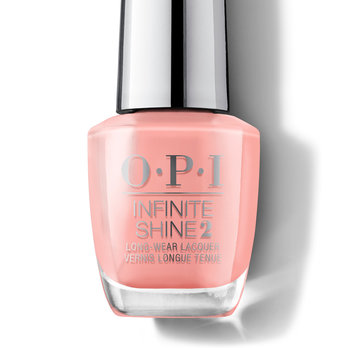 I'll Have a Gin & Tectonic - Infinite Shine - OPI