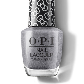 Isn't She Iconic! - Nail Lacquer - OPI