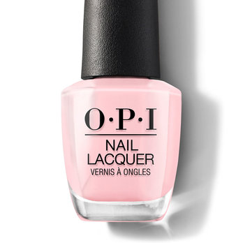 It's a Girl! - Nail Lacquer - OPI